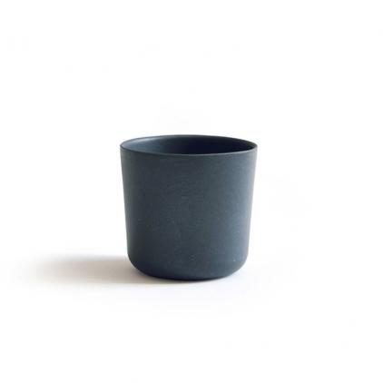 Biobu Gusto / Bambino small cup Storm