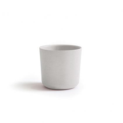 Biobu Gusto / Bambino small cup Cloud