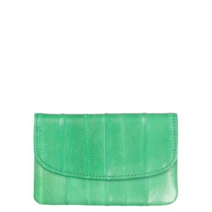 Porte cartes Handy - spring green