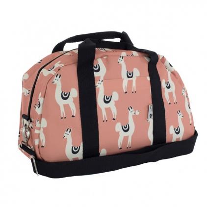 Bag berlin Lama
