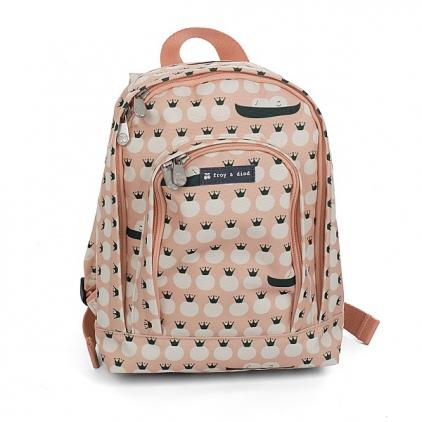 Backpack kids Princess