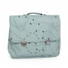 Schoolbag large Footprint
