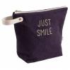 Toiletry bag Smile mure GM