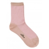 Chaussettes Dean summer stripe - Morning glory 39-41
