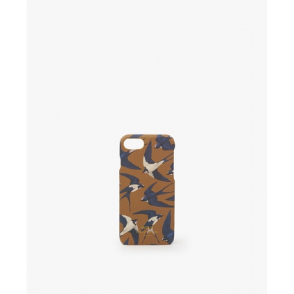 Iphone case Swallow
