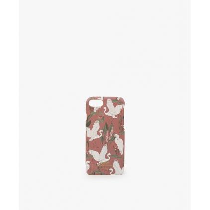 Iphone case Sunset Lagoon