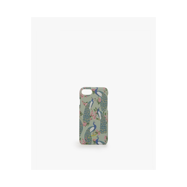 Iphone case Royal Forest