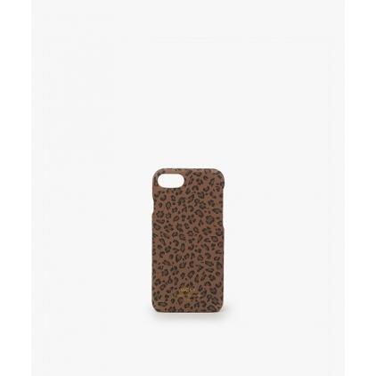 Iphone case Savannah