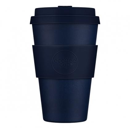 Ecoffee cup Dark Energy 400ml