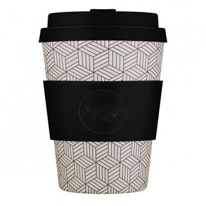 Ecoffee cup Bonfrer 350ml