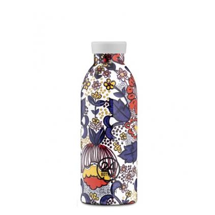 Clima Bottle 050 Darjeeling - Infuser lid