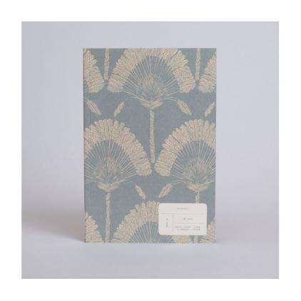 Journal palmes