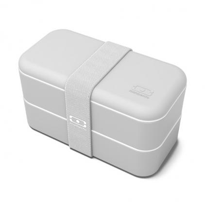 Boîte à bento Original - coton - 120011110
