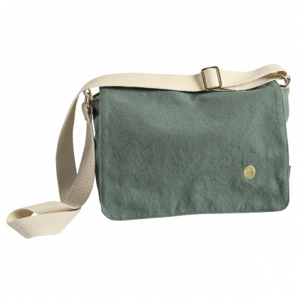 Shoulder Bag - Iona Sauge