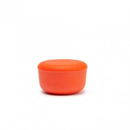 Bol Store & Go 750 ml persimmon
