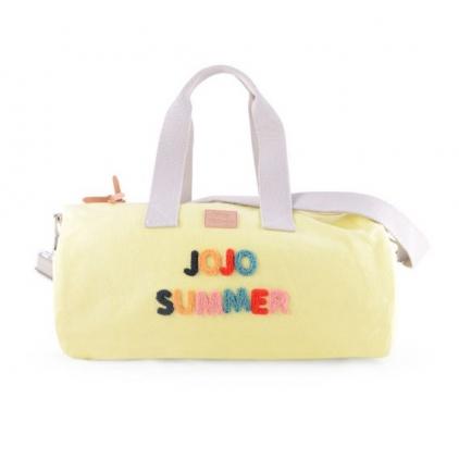 Maxi Roll - Jojo Summer