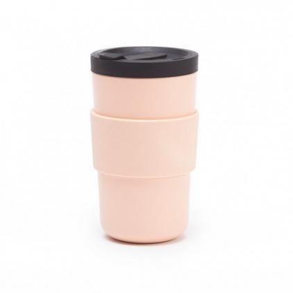 Takeaway Cup - Blush