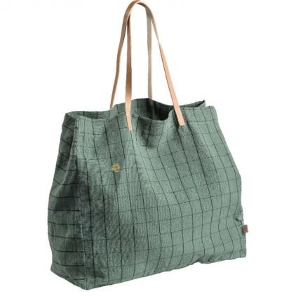 Shopping bag Oscar Sauge