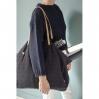 Shopping bag Oscar Caviar