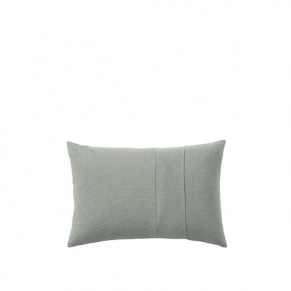 Layer Cushion 40x60 - Sage Green