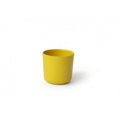 Biobu Gusto / Bambino small cup lemon
