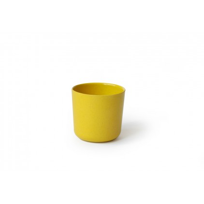 Gusto cup small lemon