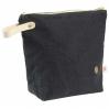 Toiletry bag Iona caviar GM