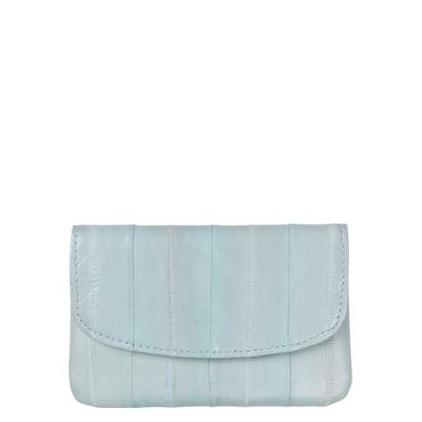 Porte cartes Handy - ice blue