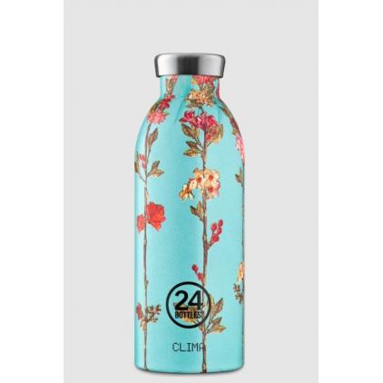 Clima bottle 050 Sweetheart