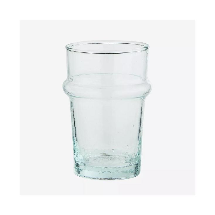 Beldi Drinking Glass