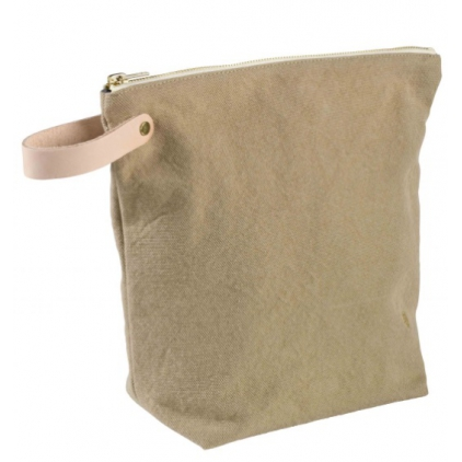 Toiletry bag Iona Ginger GM