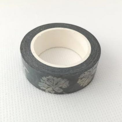 Masking Tape Satia