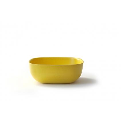 Gusto Large Bowl lemon
