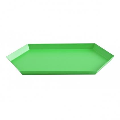 Kaleido M vert