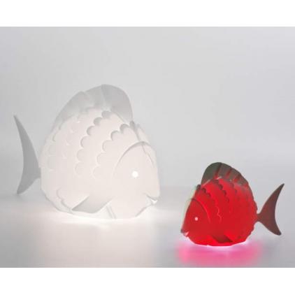 mini Zzzoolight poisson