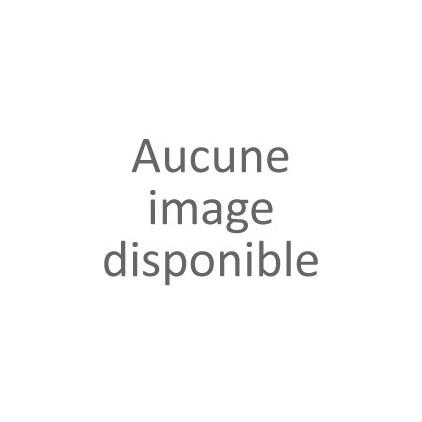 Housse ordinateur 13 pouces Léopold Toucans