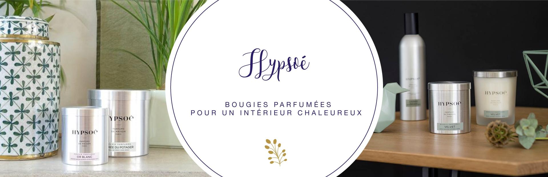 Hypsoé