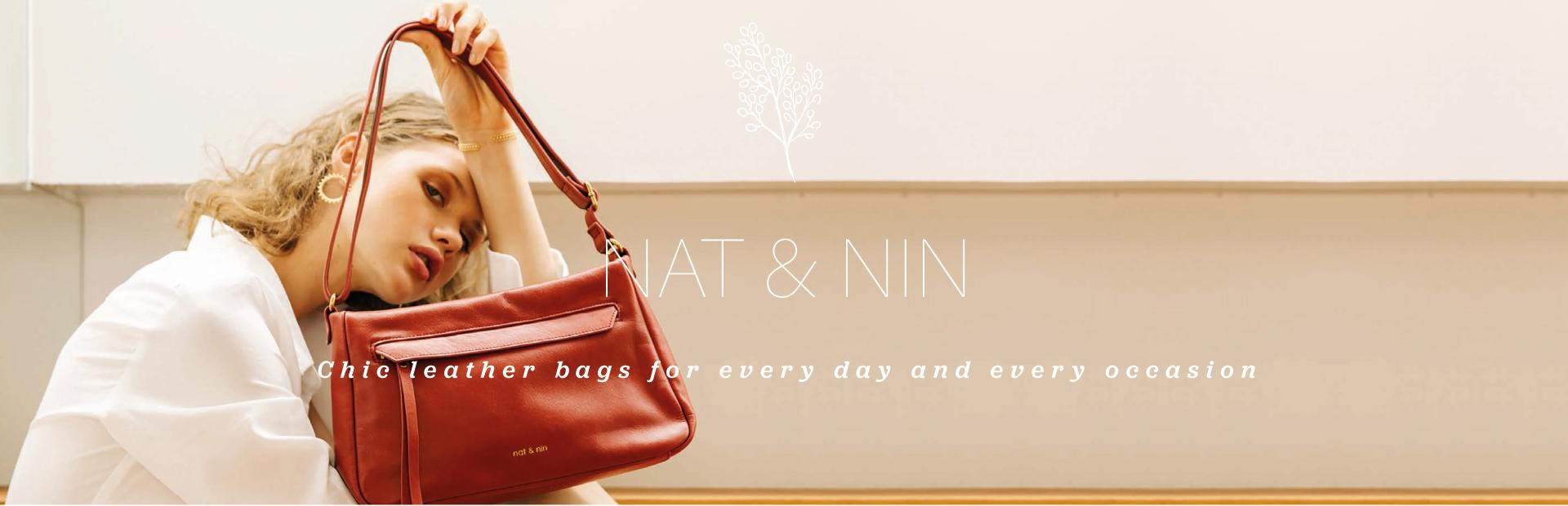 Nat & Nin